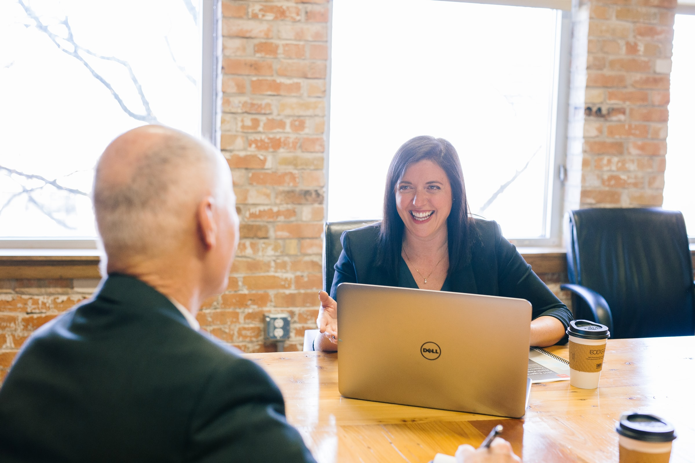 Candidate Experience: Addressing Gaps in Candidate and Employer Expectations